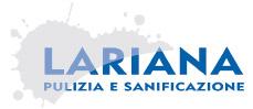 lariana-pulizie-e-sanificazione